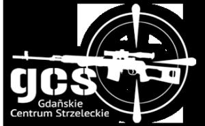 gdanskie-centrum-strzeleckie