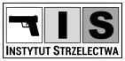 instytut-strzelectwa