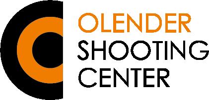 strzelnica olender shooting center
