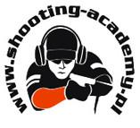 strzelnica shooting academy