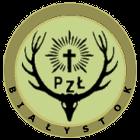 strzelnica-pzl-w-bialymstoku