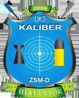 uks-kaliber