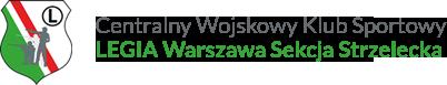 cwks-legia-strzelnica-lazienkowska