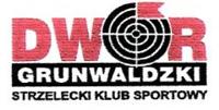 dwor-grunwaldzki
