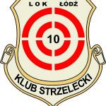 klub-strzelecki-dziesiatka-lok-w-lodzi