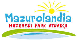mazurolandia