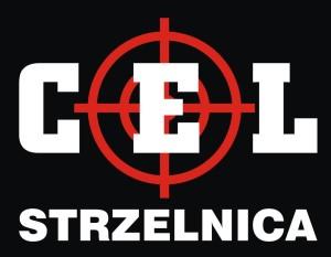 strzelnica cel