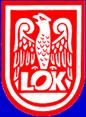 strzelnica-lok-bychawa