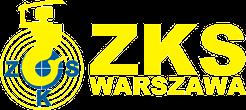 zks-warszawa