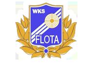 logo-wksflota