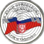 logo_lok_gdansk