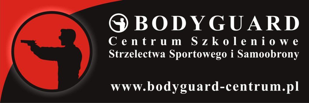 logo-bodyguard