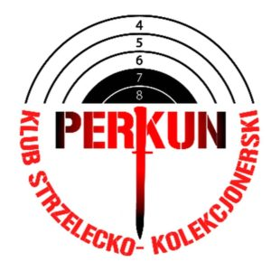 Strzelnica KSK PERKUN