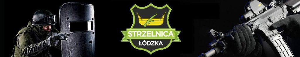 Strzelnica Łódzka